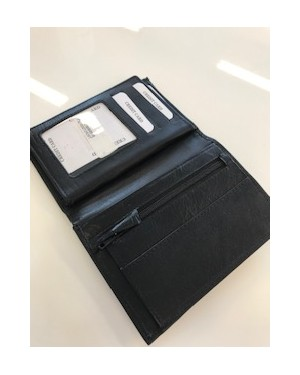 Wallet 2000277