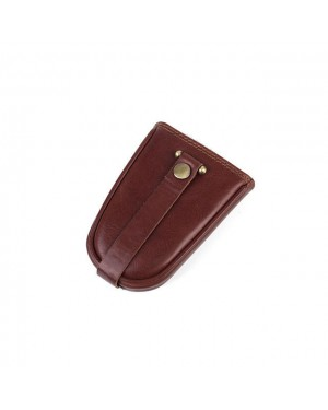 Keypouch 22 00 072