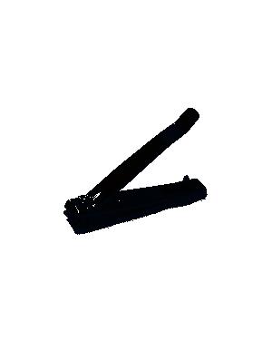 Neglklipper Stor