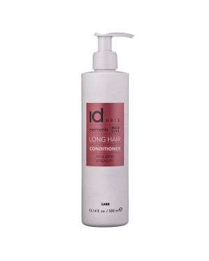 ID hair Xclusive LONG HAIR conditioner