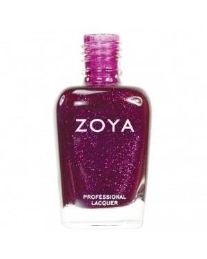 Zoya Roxy ZP263