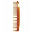 Cricket Power Comb