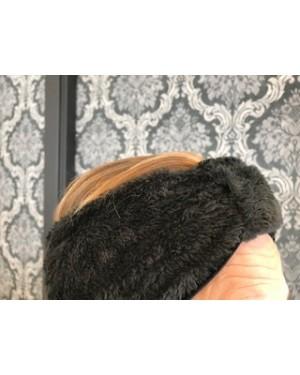 Update Headband 3014