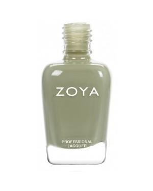 Zoya Ireland ZP826-6
