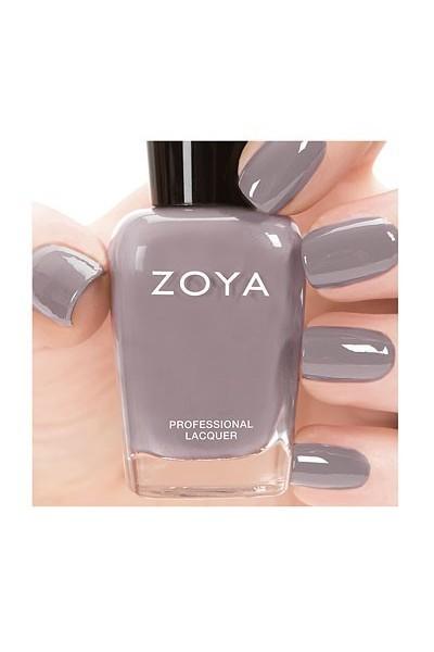 Zoya Eastyn ZP825-6
