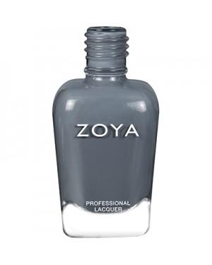 Zoya Tommy ZP1057