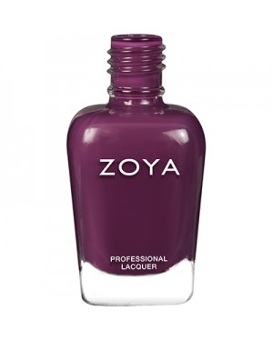 Zoya Sharon ZP1051