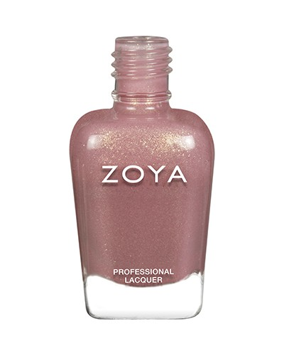 Zoya Patrice ZP1047