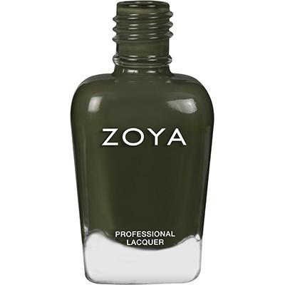 Zoya Mel ZP1055