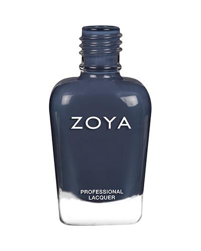 Zoya Lou ZP1056