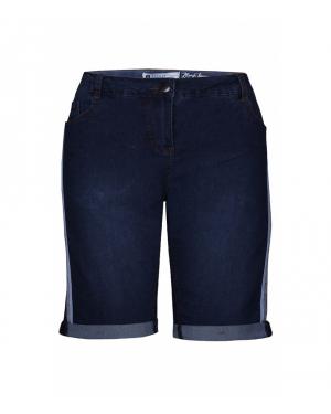 Zhenzi STEPH Shorts