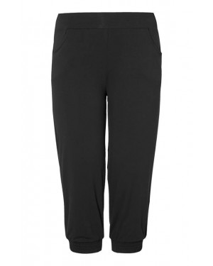 Zhenzi DAPHNE Black Pants