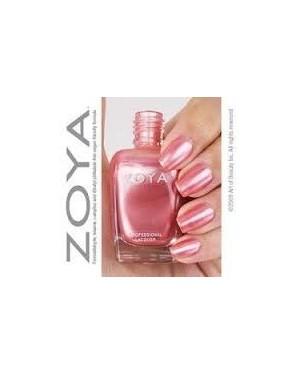 Zoya Lily ZP314