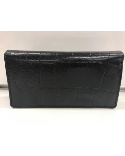 Ladies purse large The Monte
