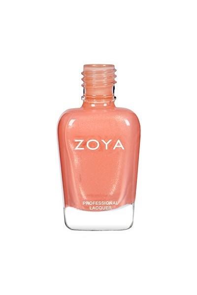 Zoya Cassi ZP472