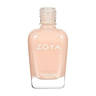Zoya Jane ZP242