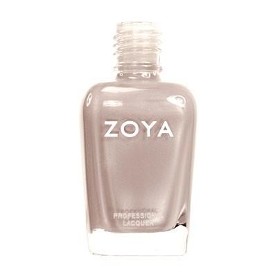 Zoya Shay ZP562
