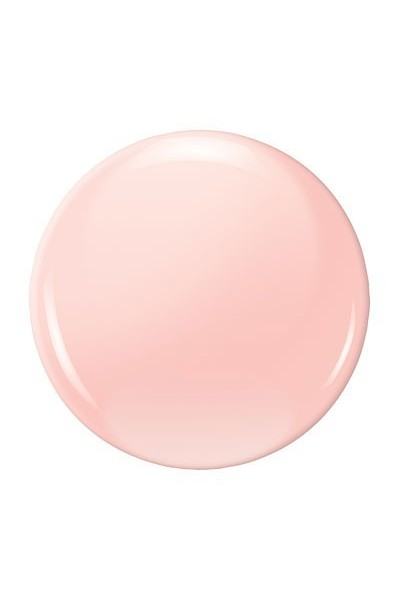 Zoya NM Pink Perfecto ZP786