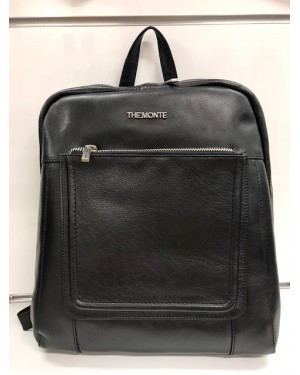 The Monte 6052734 Backpack