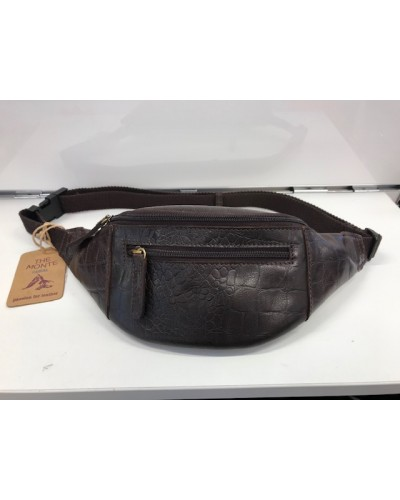 The Monte Bumbag 6050210