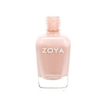 Zoya Taylor ZP705