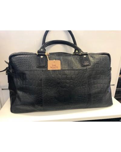 The Monte Weekend bag 6050214
