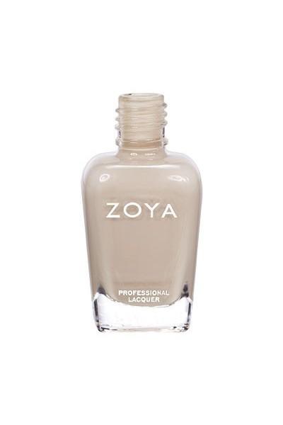 Zoya Farah ZP586