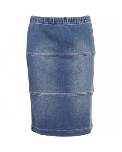 Choise Rose Skirt C7247