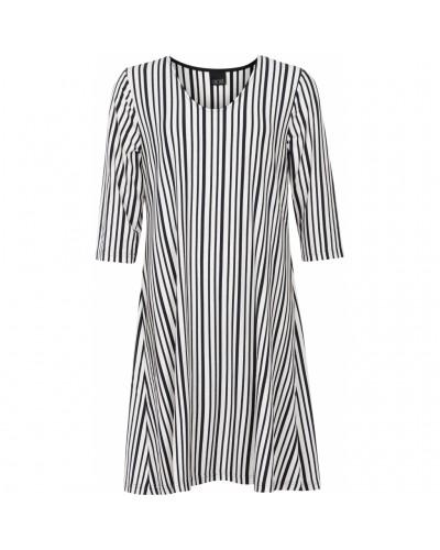 Choise Dress C2033
