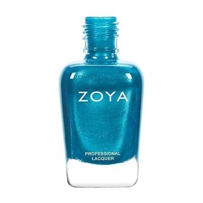 Zoya Oceane ZP792