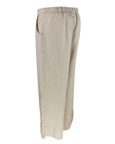 Bohème Pant Basic 11771