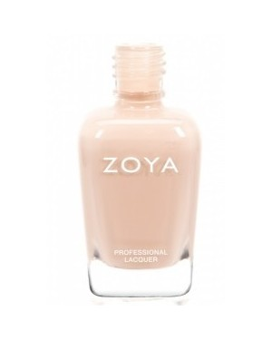 Zoya Chantal ZP704