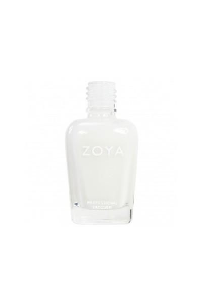 Zoya Snowwhite ZP114