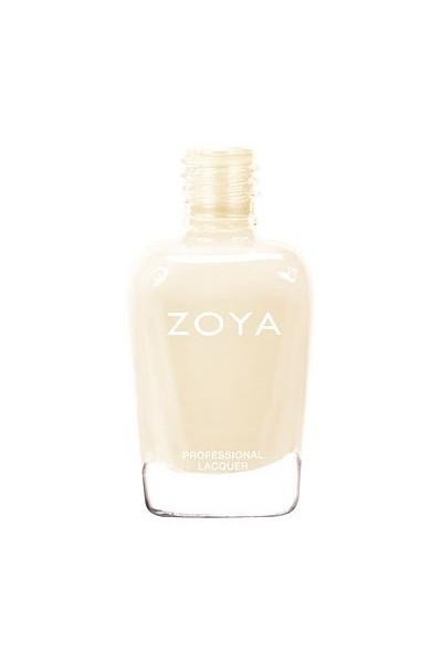 Zoya Jacqueline ZP652
