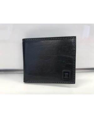 Wallet 22 00 490