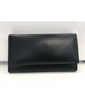 Wallet 2000899