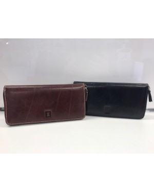 Wallet 22 00 109