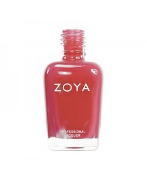 Zoya Kara ZP250