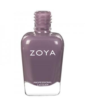 Zoya Vivian ZP1073