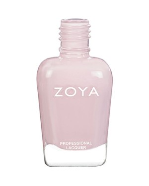 Zoya Evelyn ZP1070