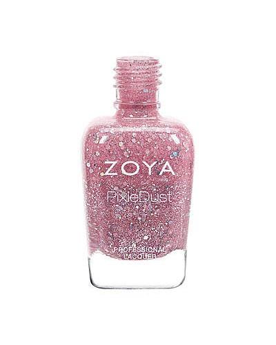 Zoya Pixie Dust Ginni ZP762