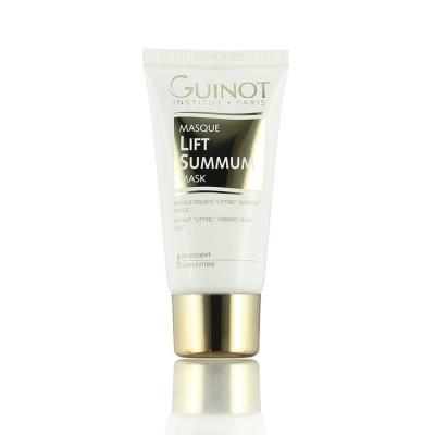Guinot Masque Lift Summum