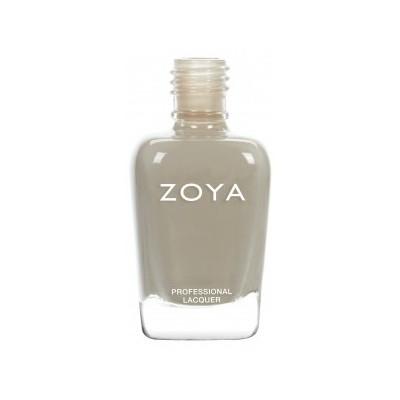 Zoya Misty ZP827-6