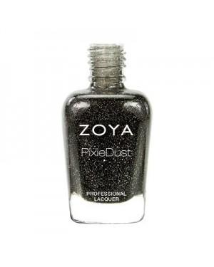 Zoya Pixie Dust Dahlia ZP656