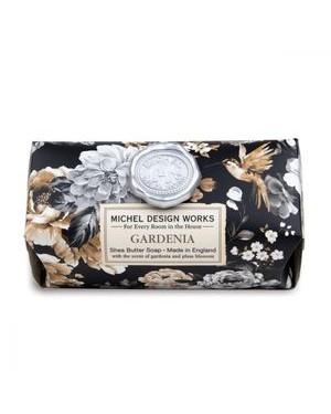 Michel Design Works Shea Butter Gardenia
