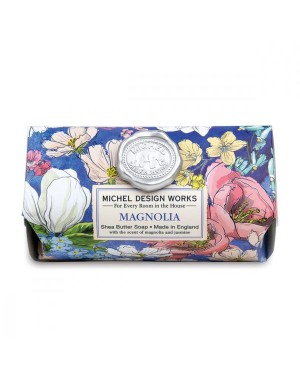 Michel Design Works Shea Butter Magnolia