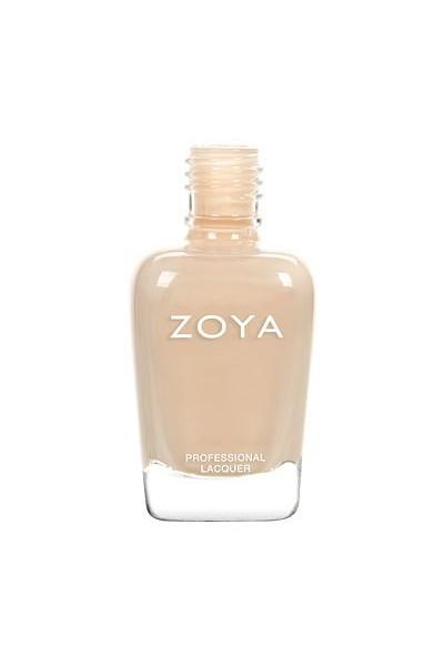 Zoya Cala ZP823-6
