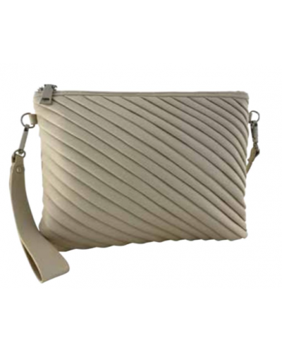 Lycke Clutch Lakselv