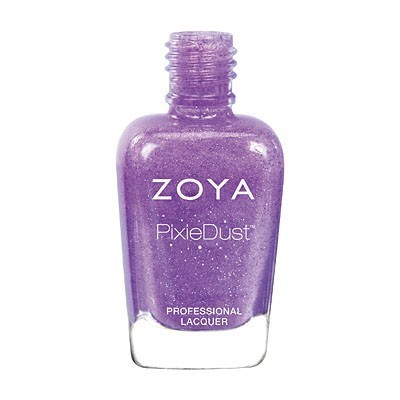 Zoya Pixie Dust Stevie ZP675