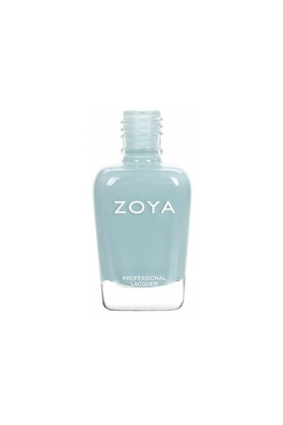 Zoya Lake ZP828-6
